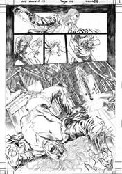 Evil ErnieV2 #03 Page 06 by rllas
