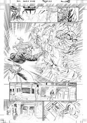Evil ErnieV2 0#3 Page 20 by rllas