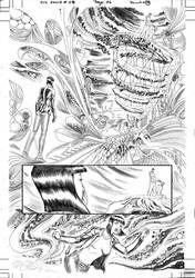 Evil ErnieV2 #04 Page 01 by rllas