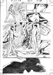 Evil ErnieV2 04 Page 02 by rllas