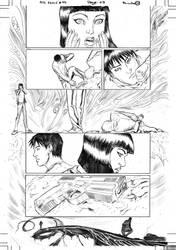 Evil ErnieV2 04 Page #03 by rllas