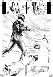 Evil ErnieV2 04 Page #04 by rllas