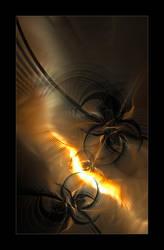 Wildfire by Nestalgica
