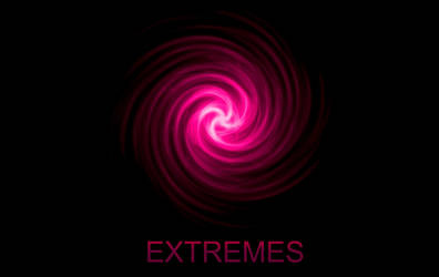 Extremes by jcroxas
