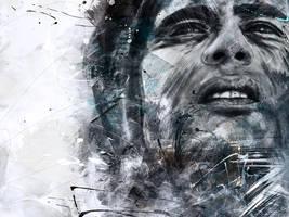 Liberation by Raekre