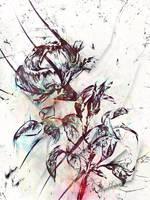 Foolish Heart by Raekre