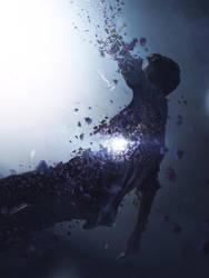 Transcend by Raekre