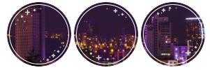 [F2U] City Sky Line by Visi0n-o