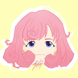 Kofuku [Simple] by Prokchipz