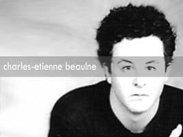 charles-etienne beaulne by highvoltag3