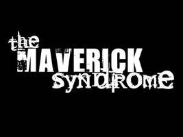 Maverick Syndrome by highvoltag3