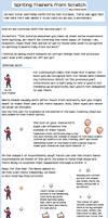 Trainer Spriting Tutorial - 2 by Litera-sure