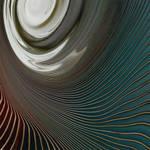 playpatt [3] - spinner by adibudojo