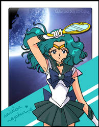 Color 2 - Sailor Nepturne by Spiccy894e