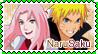 narusaku future by Shukaku-andbijusFC