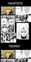 antimatsuri_we are repleaced by Shukaku-andbijusFC