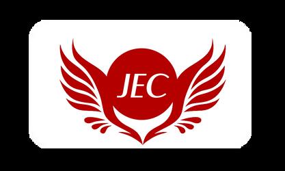 Logo of the Japanese Emperial Colonies by Gwentari