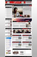 Altaghieer Web Design by KarimStudio