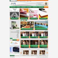 P.G.D KSA Web Design by KarimStudio