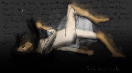 ... by lightshine-32