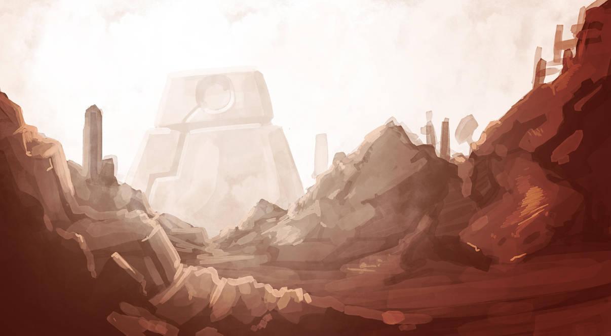 Dusty by sirdubdub