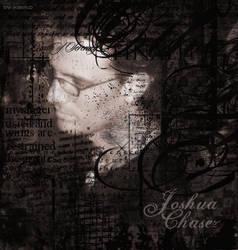 Joshua Chasez by tashkitten