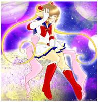 -Commission Shiin- by kayikoni