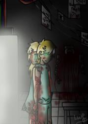 Doctors Plead by LonelyBoyLuis