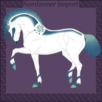 Custom Import 1086 by Cloudrunner64