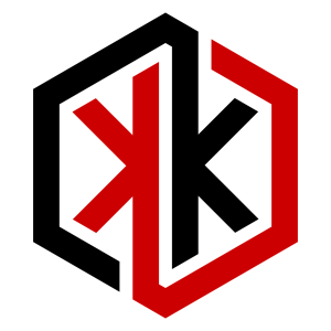 kardeck-playingcards's Profile Picture