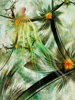 Songbird by Joe-Maccer