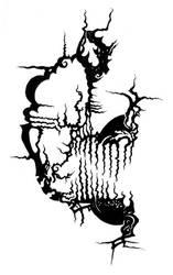 Disjointed Symmetries by BungZ