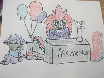 ask Chompy by megakyurem4188