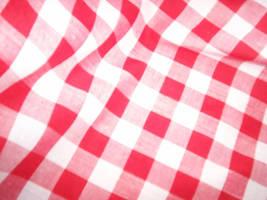 Cloth Texture by powerpuffjazz