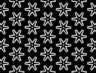 B+W Stars Texture by powerpuffjazz