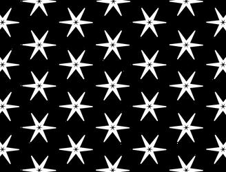 B+W Stars Texture Transparent by powerpuffjazz