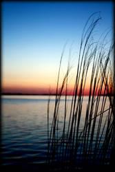 Sandy Pond by xXDontWannaDieXx