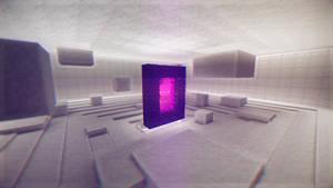 Nether Portal by soongpa
