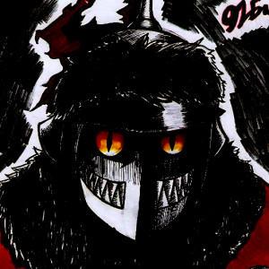 Falseidon's Profile Picture