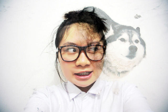 claustrocindy's Profile Picture