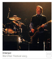 Interpol by Jed-the-humanoid