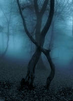 Premade Background 166 by AshenSorrow
