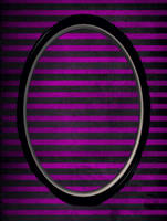 Picture Frame 2 by AshenSorrow
