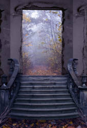 Premade Background 697 by AshenSorrow