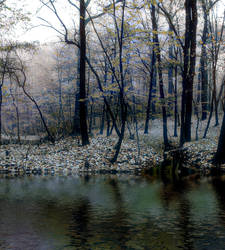 Premade Background 705 by AshenSorrow