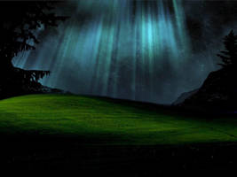 Premade Background 754 by AshenSorrow