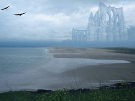 Premade Background  812 by AshenSorrow