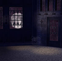 Premade Background  848 by AshenSorrow