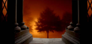 Premade Background  907 by AshenSorrow