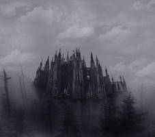 Premade Background  1004 by AshenSorrow